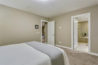 Photo 26: 140 VALLEY POINTE Place NW in Calgary: Valley Ridge Detached for sale : MLS®# C4271649