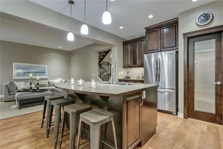 Photo 9: 140 VALLEY POINTE Place NW in Calgary: Valley Ridge Detached for sale : MLS®# C4271649