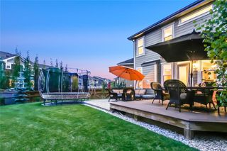 Photo 36: 140 VALLEY POINTE Place NW in Calgary: Valley Ridge Detached for sale : MLS®# C4271649