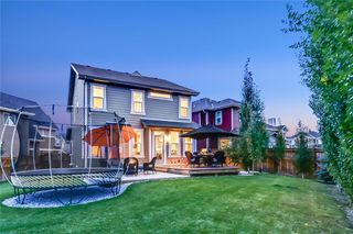 Photo 35: 140 VALLEY POINTE Place NW in Calgary: Valley Ridge Detached for sale : MLS®# C4271649