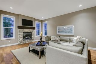 Photo 17: 140 VALLEY POINTE Place NW in Calgary: Valley Ridge Detached for sale : MLS®# C4271649