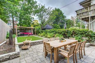 Photo 18: 78 Pinewood Ave in Toronto: Humewood-Cedarvale Freehold for sale (Toronto C03)  : MLS®# C4601891