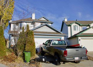 Main Photo: 703 89 Street in Edmonton: Zone 53 House for sale : MLS®# E4178364