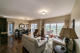 Photo 37: 15 8132 217 Street in Edmonton: Zone 58 House Half Duplex for sale : MLS®# E4180149