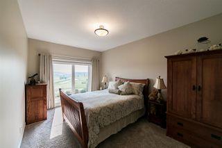 Photo 13: 15 8132 217 Street in Edmonton: Zone 58 House Half Duplex for sale : MLS®# E4180149