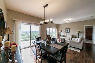 Photo 36: 15 8132 217 Street in Edmonton: Zone 58 House Half Duplex for sale : MLS®# E4180149