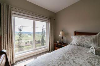 Photo 14: 15 8132 217 Street in Edmonton: Zone 58 House Half Duplex for sale : MLS®# E4180149