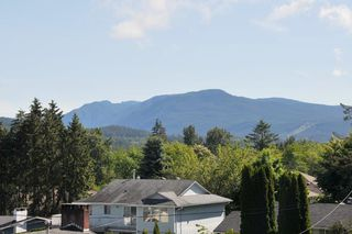 "Photo 11: 308 12310 222 Street in Maple Ridge: West Central Condo for sale in ""THE 222"" : MLS®# R2428742"