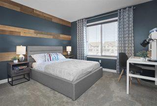 Photo 14: 3543 CHERRY Landing in Edmonton: Zone 53 House for sale : MLS®# E4186668