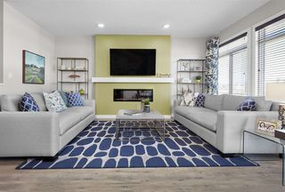 Photo 7: 3543 CHERRY Landing in Edmonton: Zone 53 House for sale : MLS®# E4186668