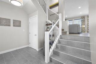 Photo 3: 3543 CHERRY Landing in Edmonton: Zone 53 House for sale : MLS®# E4186668