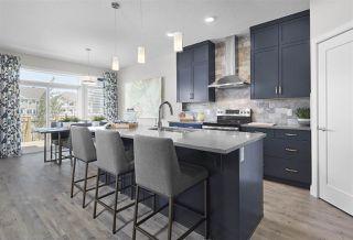 Photo 5: 3543 CHERRY Landing in Edmonton: Zone 53 House for sale : MLS®# E4186668