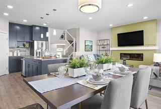 Photo 8: 3543 CHERRY Landing in Edmonton: Zone 53 House for sale : MLS®# E4186668