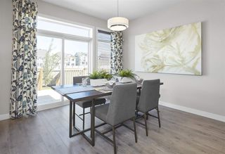 Photo 6: 3543 CHERRY Landing in Edmonton: Zone 53 House for sale : MLS®# E4186668
