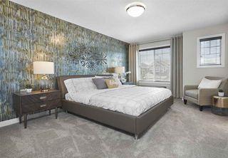 Photo 11: 3543 CHERRY Landing in Edmonton: Zone 53 House for sale : MLS®# E4186668