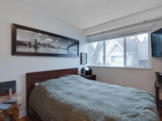 """Photo 14: 5 1027 LYNN VALLEY Road in North Vancouver: Lynn Valley Townhouse for sale in """"RIVER ROCK"""" : MLS®# R2441169"""