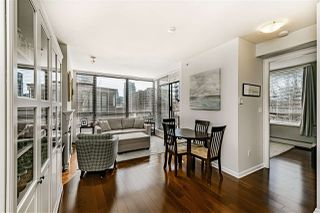 "Photo 6: 303 170 W 1ST Street in North Vancouver: Lower Lonsdale Condo for sale in ""ONE PARK LANE"" : MLS®# R2448628"