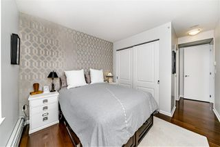 "Photo 14: 303 170 W 1ST Street in North Vancouver: Lower Lonsdale Condo for sale in ""ONE PARK LANE"" : MLS®# R2448628"