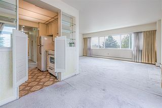 "Photo 4: 503 5926 TISDALL Street in Vancouver: Oakridge VW Condo for sale in ""OAKMONT PLAZA"" (Vancouver West)  : MLS®# R2449149"