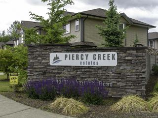 Photo 4: 22 2112 Cumberland Rd in COURTENAY: CV Courtenay City Row/Townhouse for sale (Comox Valley)  : MLS®# 839525