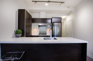 """Photo 15: 304 1252 HORNBY Street in Vancouver: Downtown VW Condo for sale in """"PURE"""" (Vancouver West)  : MLS®# R2456656"""