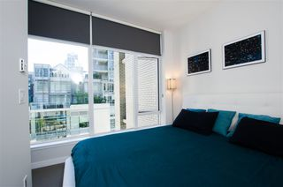 """Photo 21: 304 1252 HORNBY Street in Vancouver: Downtown VW Condo for sale in """"PURE"""" (Vancouver West)  : MLS®# R2456656"""