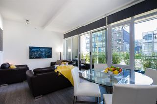 """Photo 19: 304 1252 HORNBY Street in Vancouver: Downtown VW Condo for sale in """"PURE"""" (Vancouver West)  : MLS®# R2456656"""