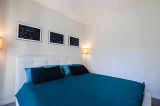 """Photo 20: 304 1252 HORNBY Street in Vancouver: Downtown VW Condo for sale in """"PURE"""" (Vancouver West)  : MLS®# R2456656"""