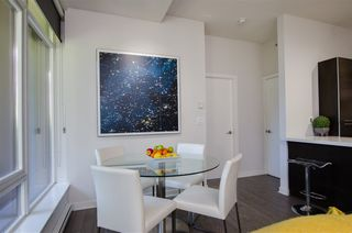 """Photo 13: 304 1252 HORNBY Street in Vancouver: Downtown VW Condo for sale in """"PURE"""" (Vancouver West)  : MLS®# R2456656"""