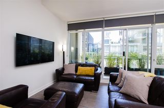 """Photo 10: 304 1252 HORNBY Street in Vancouver: Downtown VW Condo for sale in """"PURE"""" (Vancouver West)  : MLS®# R2456656"""