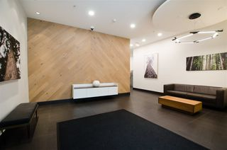 """Photo 5: 304 1252 HORNBY Street in Vancouver: Downtown VW Condo for sale in """"PURE"""" (Vancouver West)  : MLS®# R2456656"""