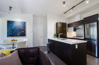 """Photo 12: 304 1252 HORNBY Street in Vancouver: Downtown VW Condo for sale in """"PURE"""" (Vancouver West)  : MLS®# R2456656"""
