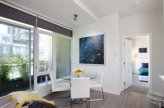 """Photo 11: 304 1252 HORNBY Street in Vancouver: Downtown VW Condo for sale in """"PURE"""" (Vancouver West)  : MLS®# R2456656"""