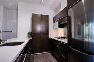 """Photo 17: 304 1252 HORNBY Street in Vancouver: Downtown VW Condo for sale in """"PURE"""" (Vancouver West)  : MLS®# R2456656"""