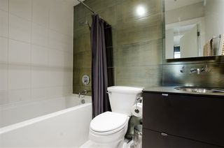 """Photo 23: 304 1252 HORNBY Street in Vancouver: Downtown VW Condo for sale in """"PURE"""" (Vancouver West)  : MLS®# R2456656"""