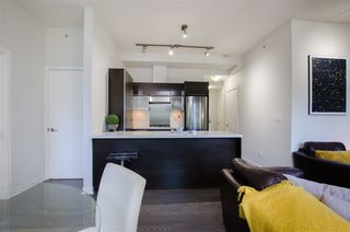 """Photo 14: 304 1252 HORNBY Street in Vancouver: Downtown VW Condo for sale in """"PURE"""" (Vancouver West)  : MLS®# R2456656"""