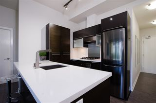 """Photo 16: 304 1252 HORNBY Street in Vancouver: Downtown VW Condo for sale in """"PURE"""" (Vancouver West)  : MLS®# R2456656"""