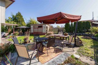 Photo 19: 23007 APPLE GROVE Circle in Maple Ridge: East Central House for sale : MLS®# R2458075