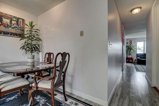 Photo 26: 12036 143 Avenue in Edmonton: Zone 27 House for sale : MLS®# E4199669