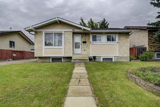 Photo 3: 12036 143 Avenue in Edmonton: Zone 27 House for sale : MLS®# E4199669