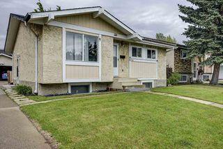 Photo 4: 12036 143 Avenue in Edmonton: Zone 27 House for sale : MLS®# E4199669