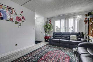 Photo 8: 12036 143 Avenue in Edmonton: Zone 27 House for sale : MLS®# E4199669