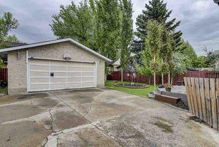 Photo 32: 12036 143 Avenue in Edmonton: Zone 27 House for sale : MLS®# E4199669