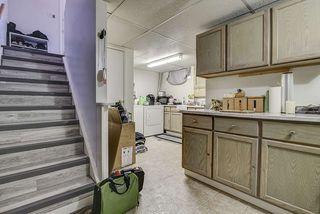 Photo 28: 12036 143 Avenue in Edmonton: Zone 27 House for sale : MLS®# E4199669