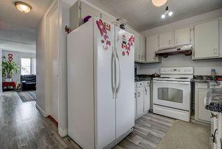 Photo 25: 12036 143 Avenue in Edmonton: Zone 27 House for sale : MLS®# E4199669