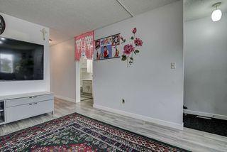 Photo 10: 12036 143 Avenue in Edmonton: Zone 27 House for sale : MLS®# E4199669