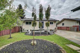Photo 36: 12036 143 Avenue in Edmonton: Zone 27 House for sale : MLS®# E4199669