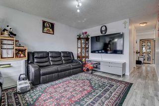 Photo 9: 12036 143 Avenue in Edmonton: Zone 27 House for sale : MLS®# E4199669