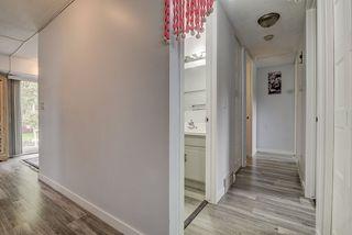 Photo 11: 12036 143 Avenue in Edmonton: Zone 27 House for sale : MLS®# E4199669