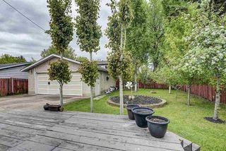 Photo 37: 12036 143 Avenue in Edmonton: Zone 27 House for sale : MLS®# E4199669
